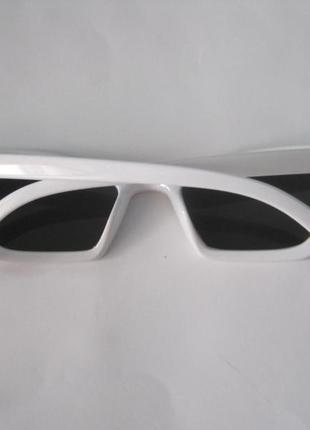 31 стильные модные солнцезащитные очки5 фото