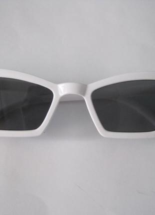 31 стильные модные солнцезащитные очки