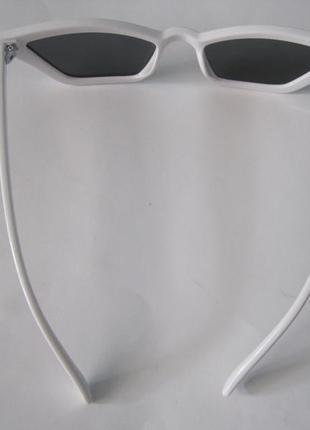 31 стильные модные солнцезащитные очки3 фото