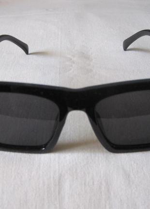 24 стильные солнцезащитные очки2 фото