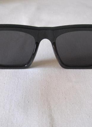 24 стильные солнцезащитные очки5 фото