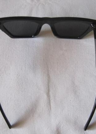 24 стильные солнцезащитные очки7 фото