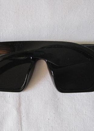 24 стильные солнцезащитные очки8 фото