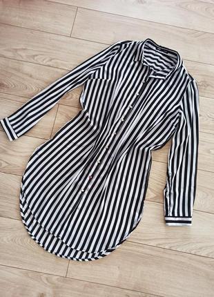 Сукня-сорочка, туніка sinsay