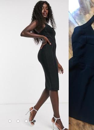 Идеальное коктельное платье для девочек плюс сайз