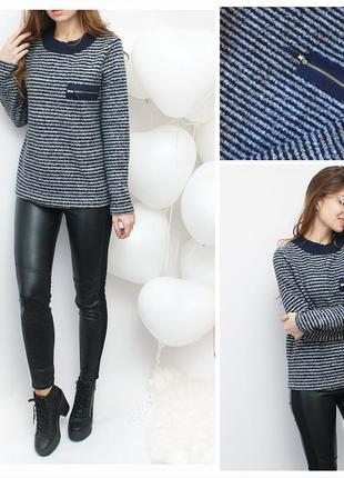 •свитер next