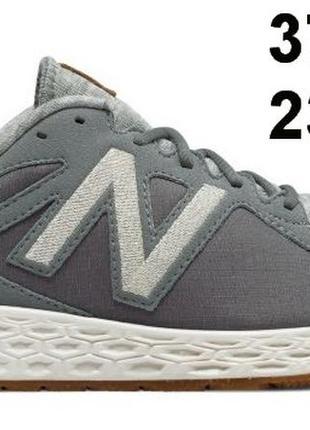 В наличии. оригинал кроссовки new balance zante v2, 37 рр, 23,5 см2 фото