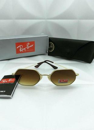 Солнцезащитные очки в стиле ray ban 🔥😊must have этого года 🔝