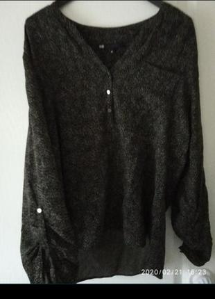 Рубашка , блузка только сегодня цена снижена !!!!