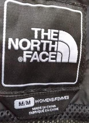 The north face куртка5 фото