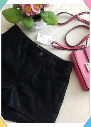 New!!! шорты от h&m