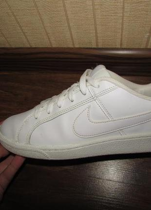 Nike кросівки 25 см устілка5 фото