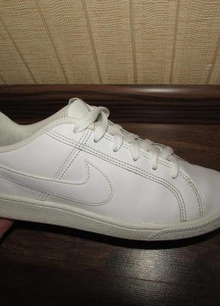 Nike кросівки 25 см устілка6 фото