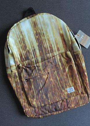 Рюкзак spiral2 фото