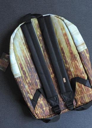 Рюкзак spiral3 фото