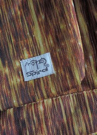 Рюкзак spiral4 фото