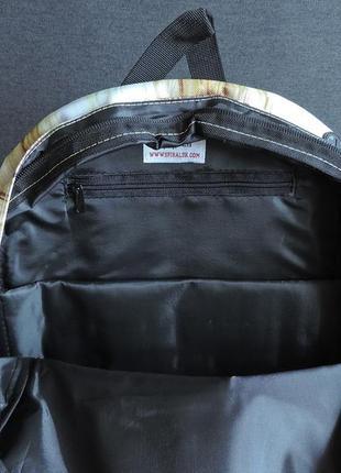 Рюкзак spiral5 фото