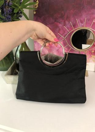 Сумка сумочка винтаж ретро ридикюль клатч