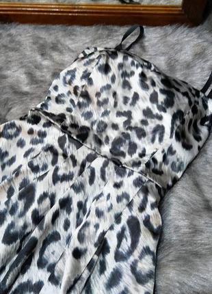 Платье бюстье на съёмных бретелях tally weijl2 фото