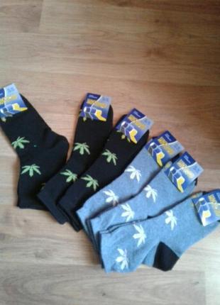 Якісні шкарпетки