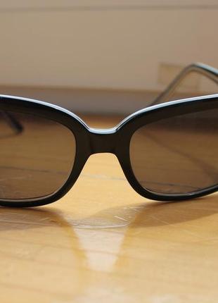 Крутые солнцезащитные очки достойный дорогой бренд  guess sonnenbrille