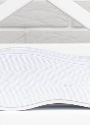 Джинсовые слипоны, кеды, белые кроссовки, балетки, туфли женские6 фото