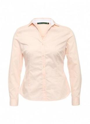 Базовая рубашка befree
