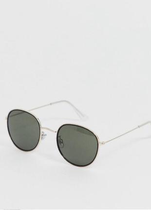Новые мужские очки burton