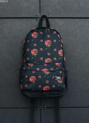 Рюкзак staff 23l rose