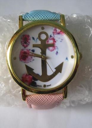 1-65 наручные часы