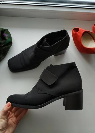 Ботинки⛔-90% на всю обувь только три дня 1.06-3.06⛔+3 вещь или обувь в подарок