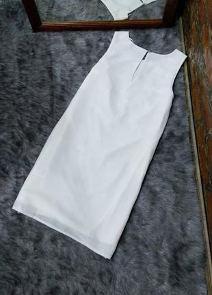 Платье футляр чехол с ажурными вставками bodyflirt2 фото