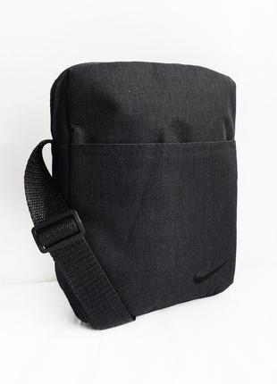 Новая стильная качественная сумка через плече лучший подарок / клатч / кроссбоди
