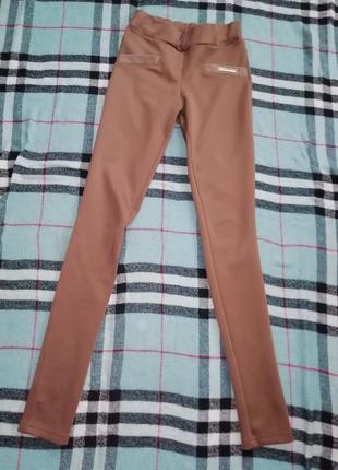 Лосины легинсы брюки