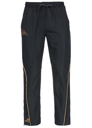 Мужские спортивные штаны kappa ean 2940151911009 размер s-48 оригинал