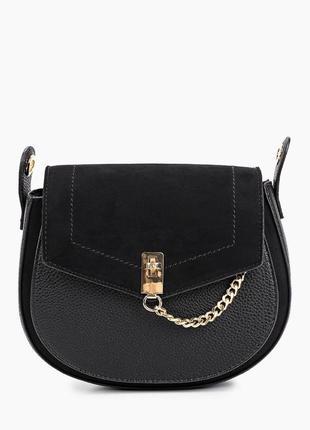 Небольшая сумочка, клатч, сумка