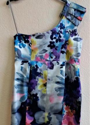 Платье большого размера coast3 фото