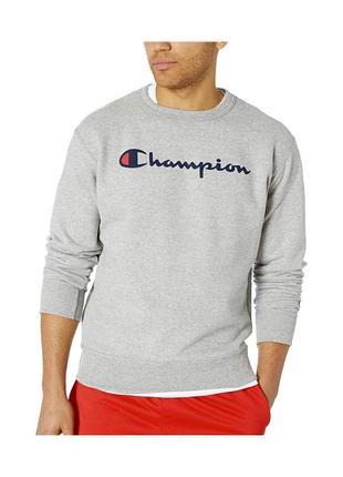 Кофта, свитшот, худи champion