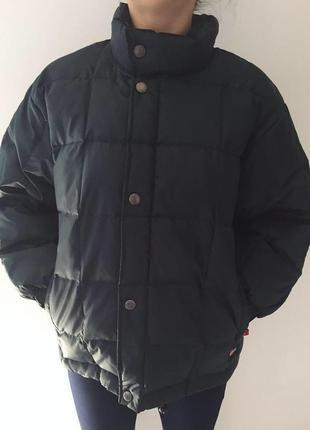 Куртка, пуховик, тренд 2020, дуже круто та стильно виглядає, дута куртка.