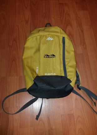 Стильный,яркий рюкзак