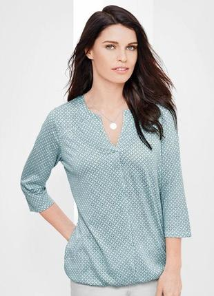 Блуза tchibo 60-62 р.