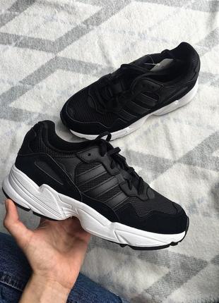 Adidas young 96