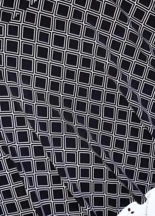 🎁1+1=3 стильное нарядное платье dorothy perkins с открытыми плечами, размер 52 - 545 фото