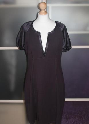 Платье maxmara(sportmax)