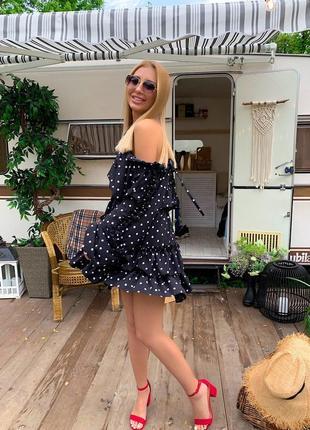 Платье виктория4 фото