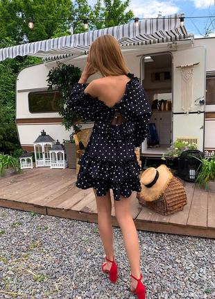 Платье виктория5 фото