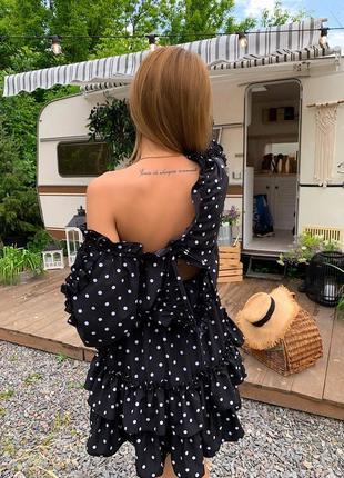 Платье виктория6 фото