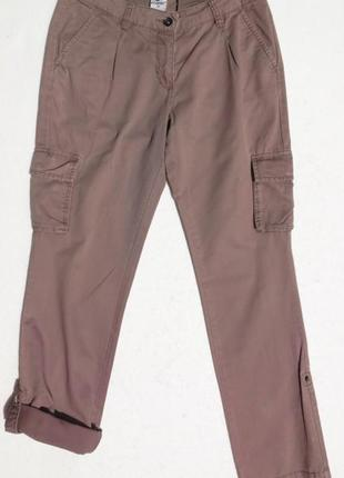 Crane. трекинговые, спортивные брюки, штаны.