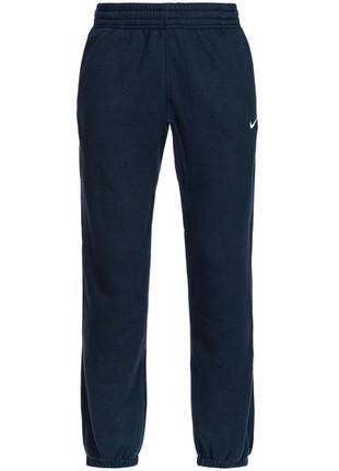 Мужские зимние спортивные штаны nike s 48-50 611459-473 ориг с этикетками