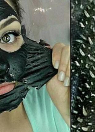 Набор bioaqua!!! сыворотка+маска плёнка+тоник.4 фото